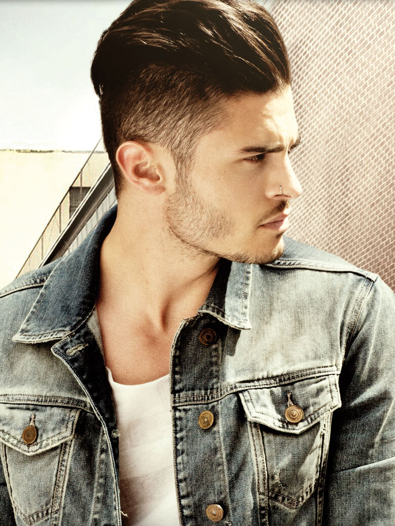 new-hairstyle-men--indian-trendy-mens-haircuts-2014-3