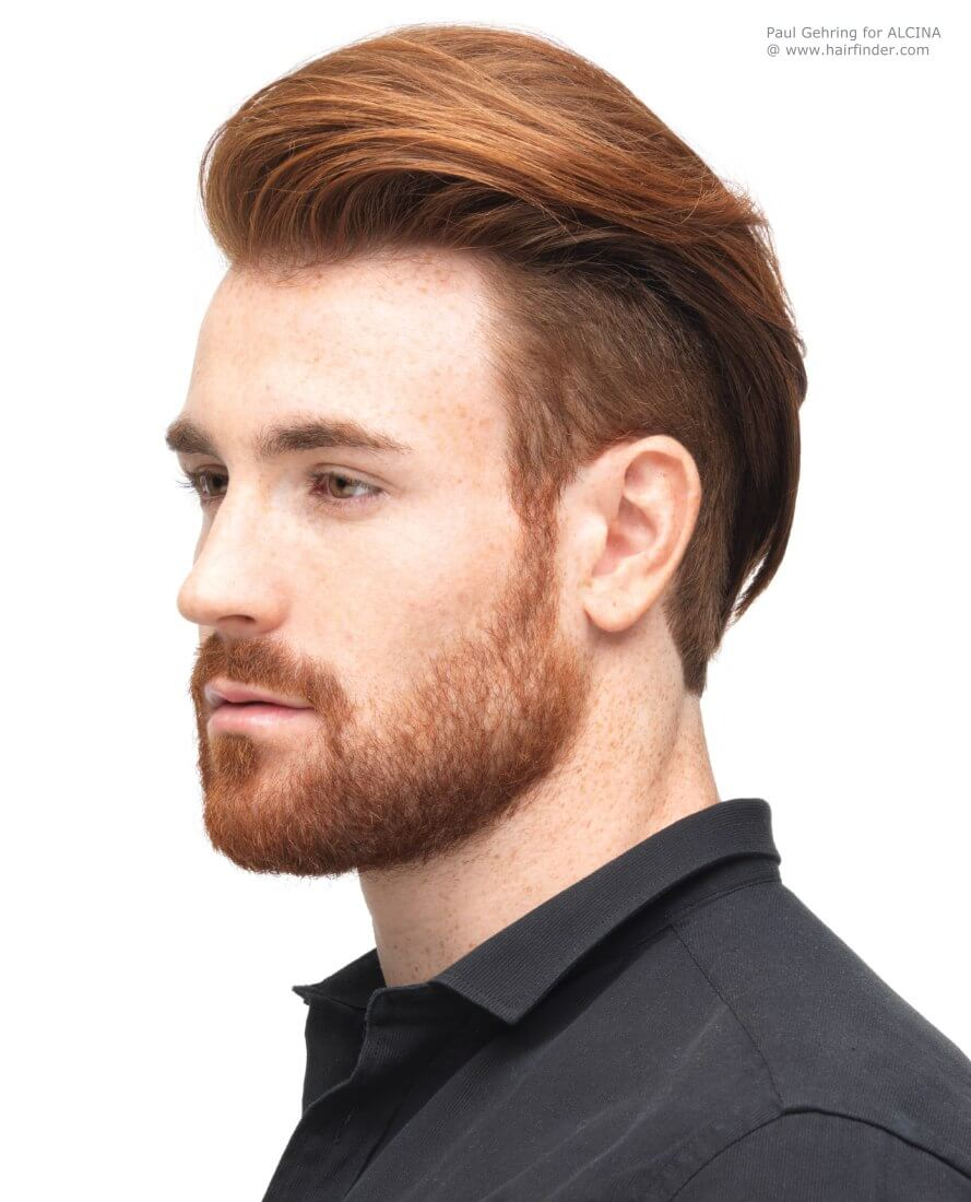 versatile-hair-men