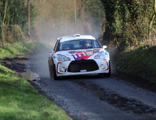 Tv Schedules For Colm Quinn Bmw Galway International Rally 2015
