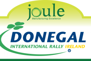 Donegal_International_Rally_Logo