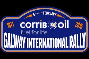 Galway_International_Logo
