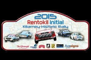 Killarney_Historics_2016