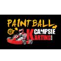 Campsie Karting