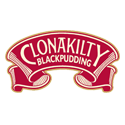Clonakilty Blackpudding
