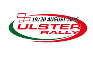 ulster_rally
