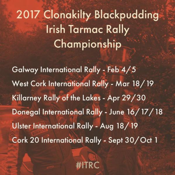 itrc2017-rounds