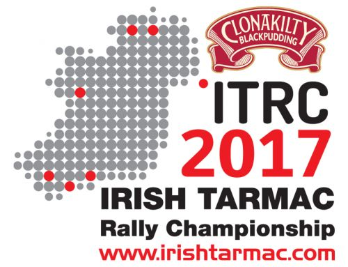 Registrations Flood In For #ITRC