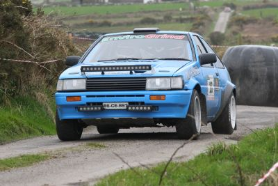 20-Kevin Eves-Stage 2d