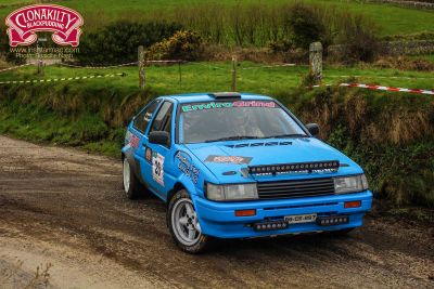 Kevin_Eves_West_Cork_Rally